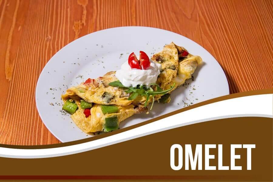 omleti-1
