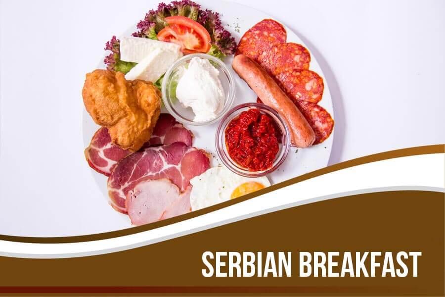 srpski-dorucak-1
