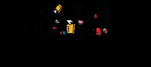 jedno mesto logo (1)
